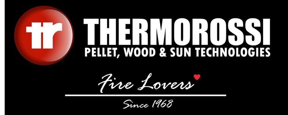 Thermorossi UK